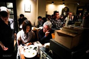 jiro_tokishirazu-4430
