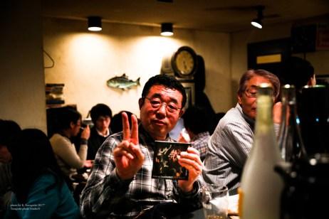 jiro_tokishirazu-4439