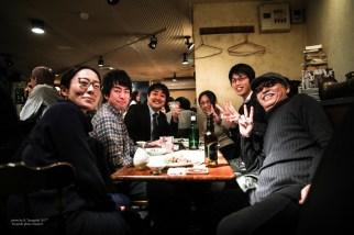 jiro_tokishirazu-4441