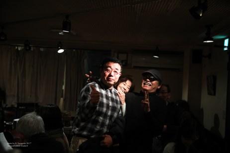 jiro_tokishirazu-4447
