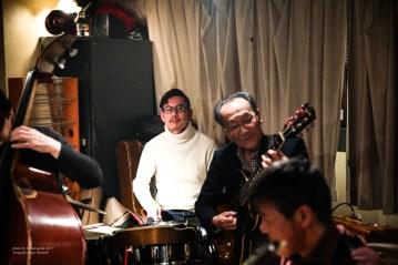 jiro_tokishirazu-4555