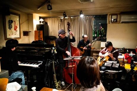 jiro_tokishirazu-4563