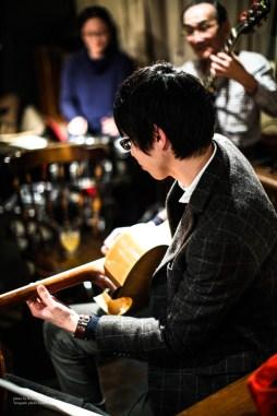 jiro_tokishirazu-4816