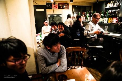 jiro_tokishirazu-4844