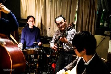 jiro_tokishirazu-4851