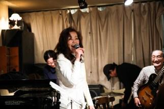 jiro_tokishirazu-5004