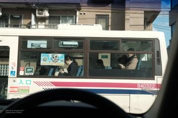 jiro_tokishirazu-9055