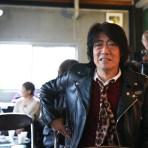 madoka_nakamoto 2-12-0174