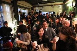 madoka_nakamoto 2-12-0370