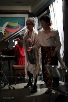 madoka_nakamoto 2-12-0697