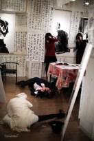 madoka_nakamoto 2-14-1628