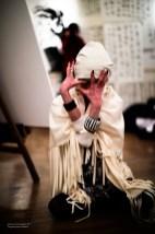 madoka_nakamoto 2-14-1642