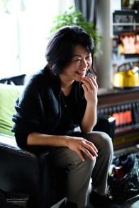 madoka_nakamoto 2-16-2010