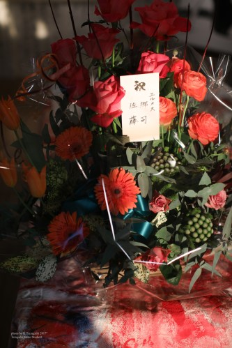 madoka_nakamoto 2-16-2059