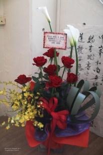 madoka_nakamoto 2-16-2061