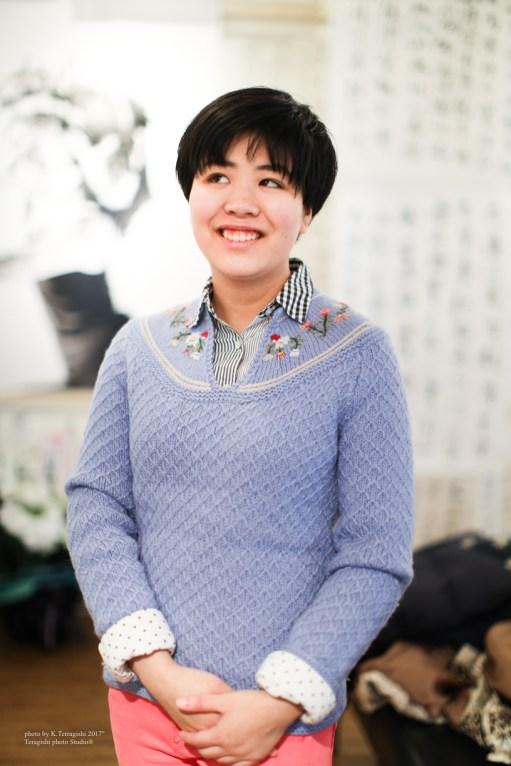 madoka_nakamoto 2-17-2157