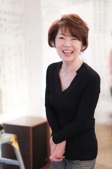 madoka_nakamoto 2-17-2331