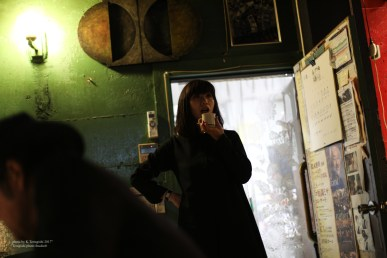 madoka_nakamoto 2-17-2640