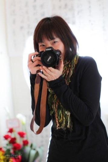 madoka_nakamoto 2-18-2793