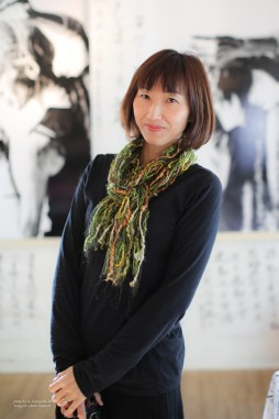 madoka_nakamoto 2-18-2798
