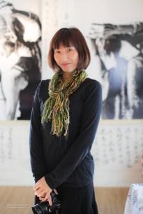 madoka_nakamoto 2-18-2799