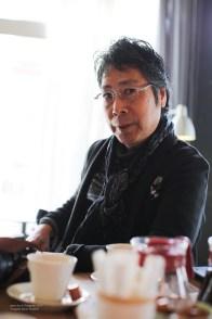 madoka_nakamoto 2-18-2817