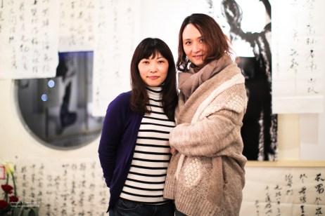 madoka_nakamoto 2-18-3042