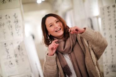 madoka_nakamoto 2-18-3046