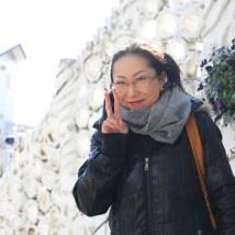 madoka_nakamoto 2-19-3123