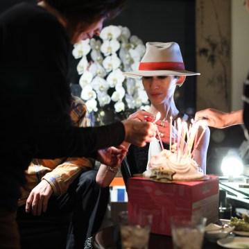 madoka_ birthday-7176
