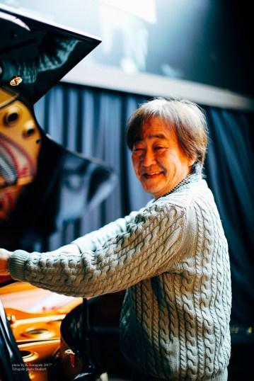 nao&akiko Teragishi photo Studio-6174