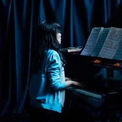nao&akiko Teragishi photo Studio-6203