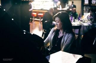 nao&akiko Teragishi photo Studio-6551