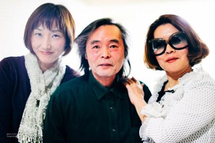 nao&akiko Teragishi photo Studio-6630