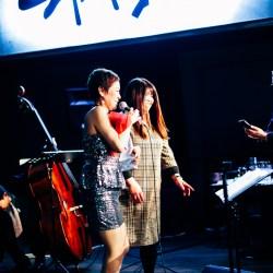 nao&akiko Teragishi photo Studio-6866