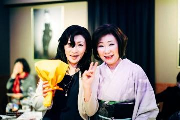 nao&akiko Teragishi photo Studio-6884