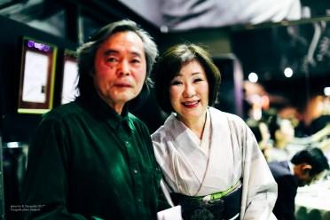 nao&akiko Teragishi photo Studio-6885
