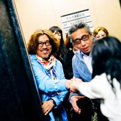 nao&akiko Teragishi photo Studio-6894
