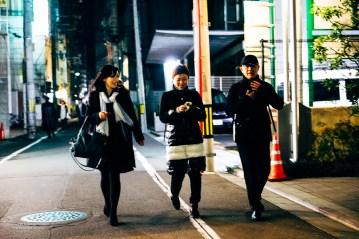 nao&akiko Teragishi photo Studio-6905