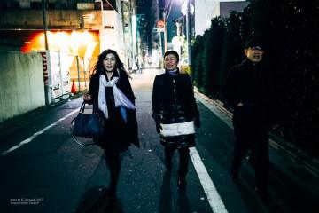 nao&akiko Teragishi photo Studio-6906