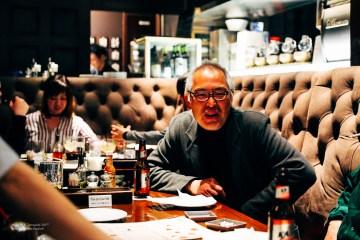 nao&akiko Teragishi photo Studio-6928