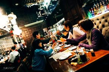 nao&akiko Teragishi photo Studio-6932