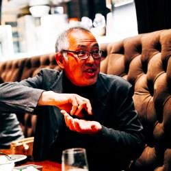 nao&akiko Teragishi photo Studio-6943