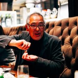 nao&akiko Teragishi photo Studio-6944