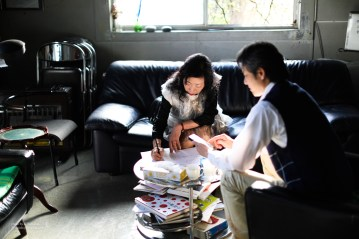 madoka nakamoto_teragishi_4-30-6962