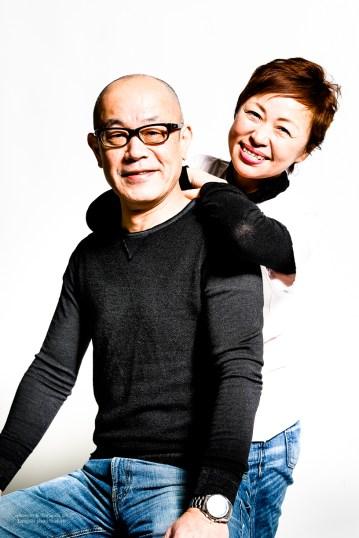 nao&yamakawa-9913