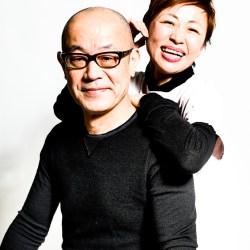 nao&yamakawa-9914