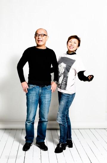 nao&yamakawa-9919