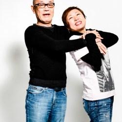 nao&yamakawa-9934