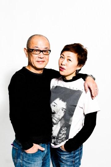 nao&yamakawa-9938